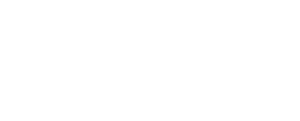 Arkansas Criminal Justice Institute logo