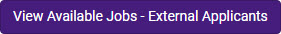 View Available Jobs - External Applicants